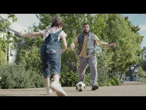 Preuss und Preuss - Mercedes-Benz Vans - Great Job! The new Vito. - Broken