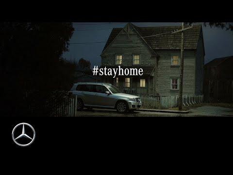 Danke an alle, die ihr Bestes geben. #flattenthecurve #stayhome