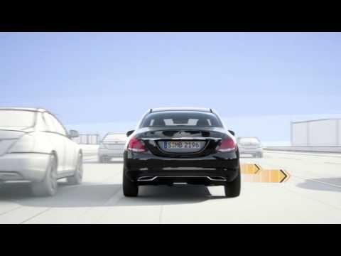 Sicherheit im Automobil-Bau: aktive Assistenzsysteme