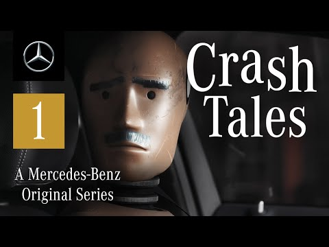 Crash Tales – Episode 1: Lucky Day
