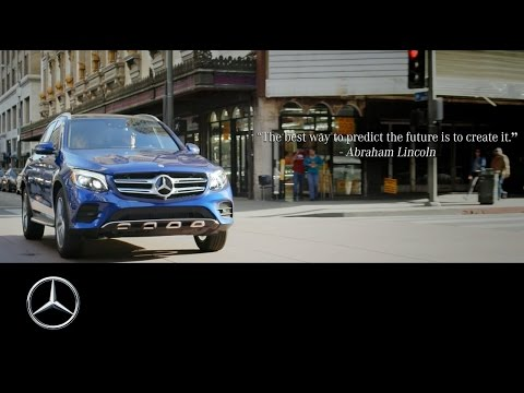 Integration of Digital Assistants, Smart Home and Wearables – Mercedes-Benz original