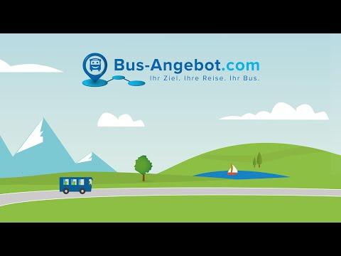 Bus-Angebot.com
