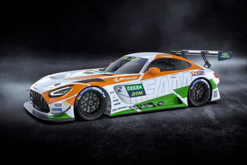 Mercedes-AMG-Motorsport-DTM-Teams-und-Fahrer-nun-offiziell