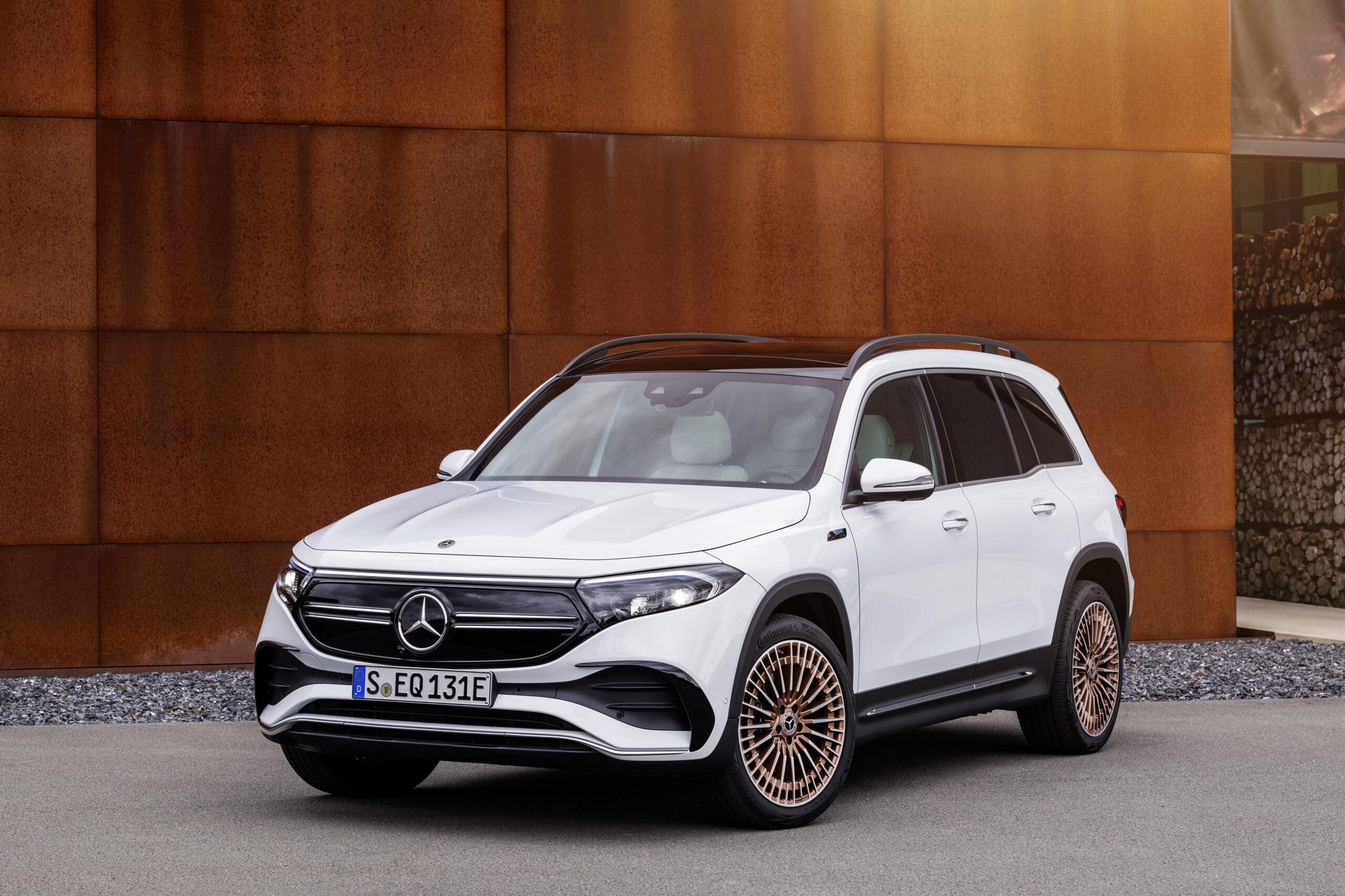 Erster-Blick-auf-das-EQB-Modell-von-Mercedes-EQ