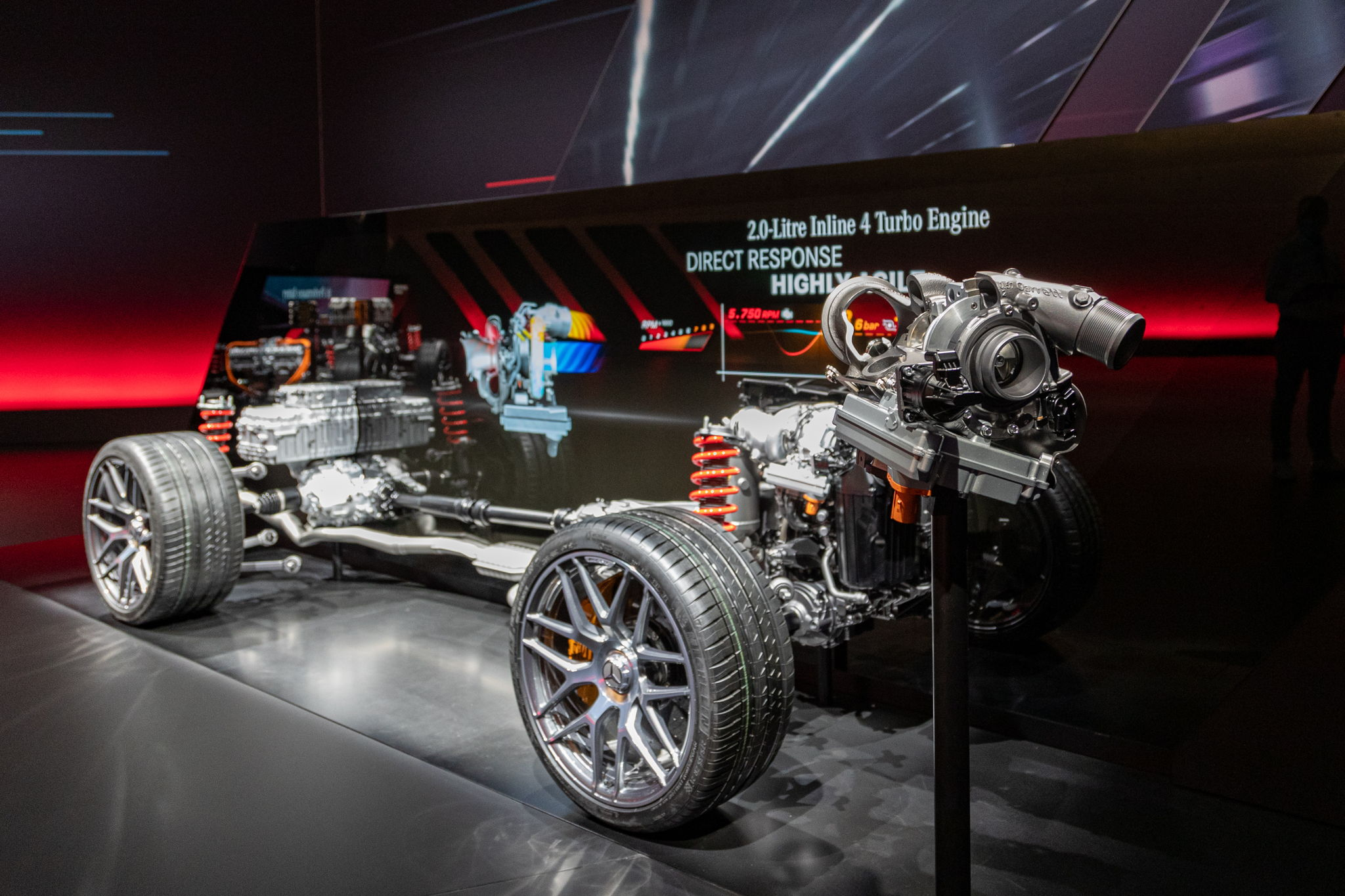 Mehr-Details-zum-elektrischem-Abgas-Turbolader-von-Mercedes-AMG