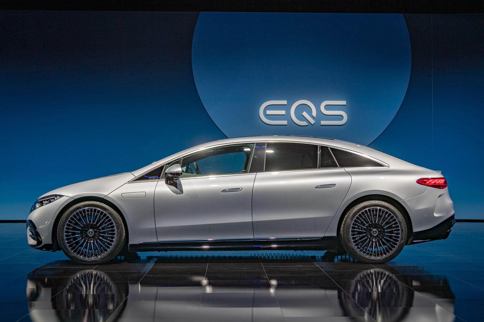 Das-ist-der-EQS-alle-Infos-und-Bilder-des-Serienmodells
