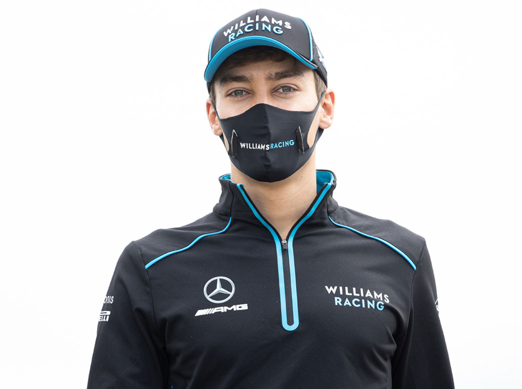 George-Russell-f-hrt-als-Ersatzfahrer-beim-n-chsten-F1-Rennen