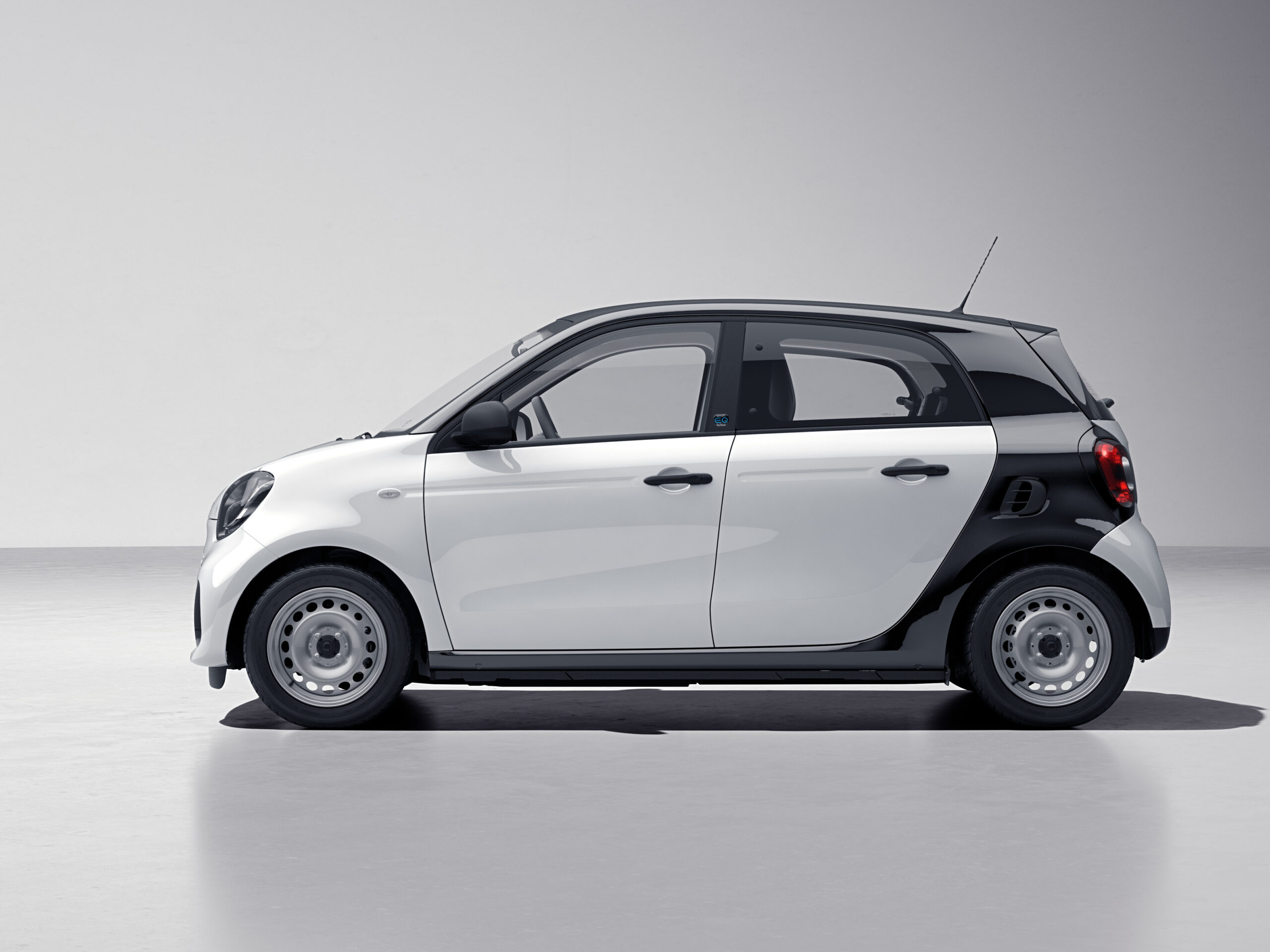 Nochmals-verl-ngert-smart-EQ-forfour-Business-Leasing-ab-29-