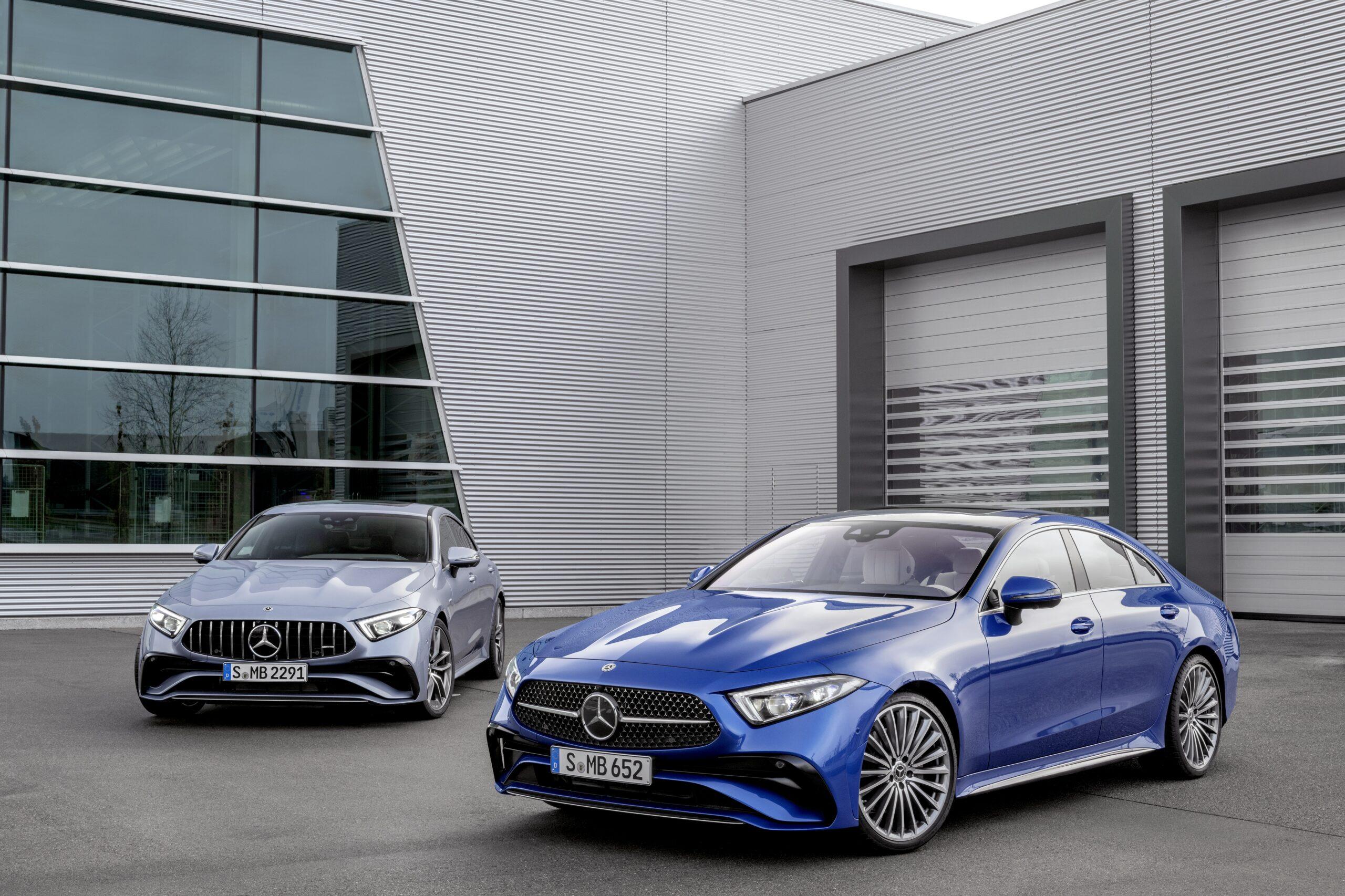 So-sieht-die-CLS-Coup-Modellpflege-von-Mercedes-Benz-aus