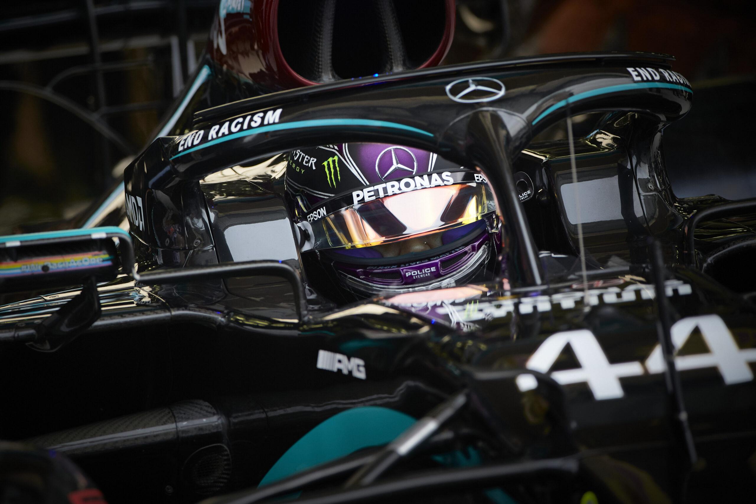 Lewis-Hamilton-startet-nicht-beim-n-chsten-F1-Rennen