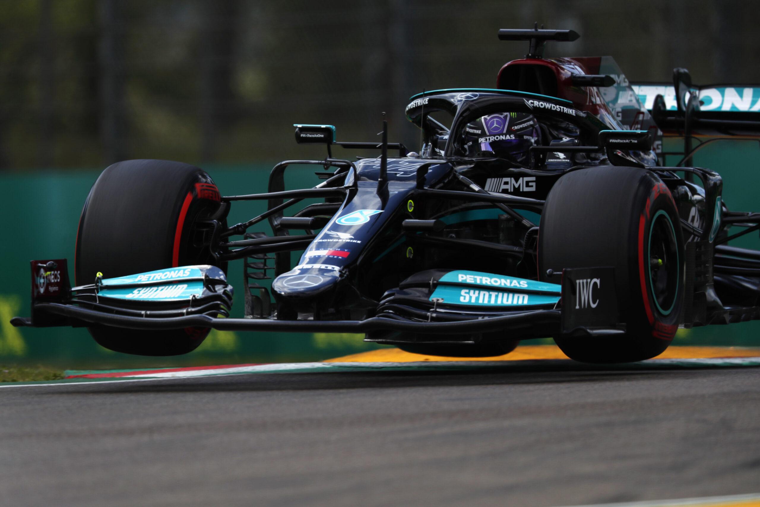 -F1-Ausfall-f-r-Bottas-in-Imola-Hamilton-nur-auf-Platz
