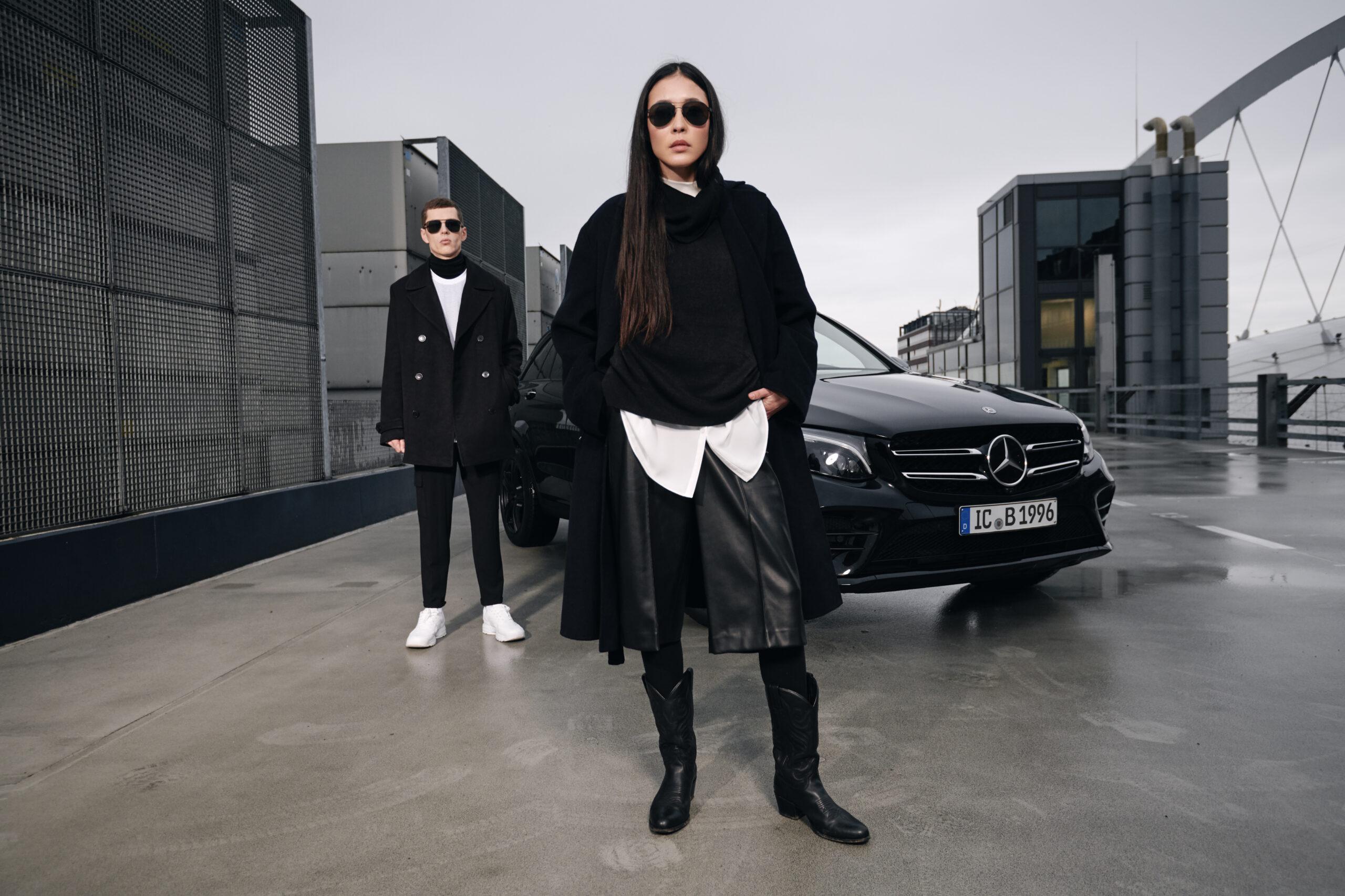 Exklusive-Sonnenbrillenkollektion-von-Mercedes-Benz-und-ic-berlin